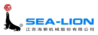 Sealion Logo