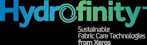 Hydrofinity Logo